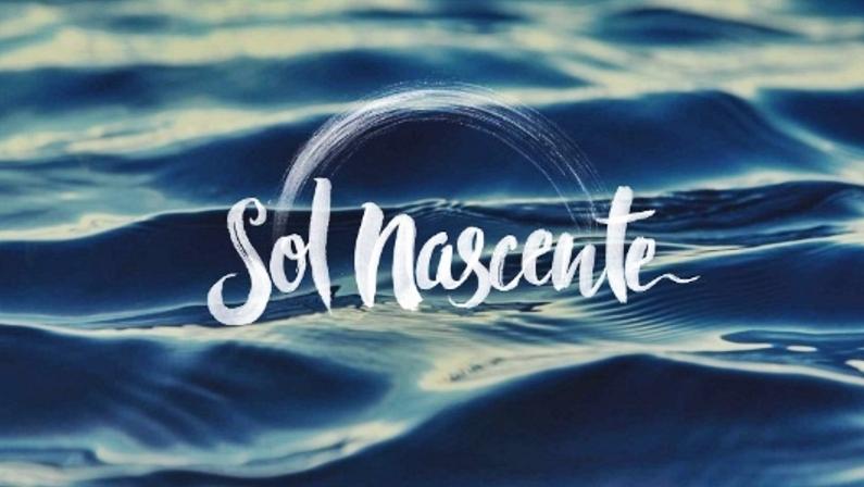 Novela Sol Nascente. Afirmação de personagem ofende classe contábil