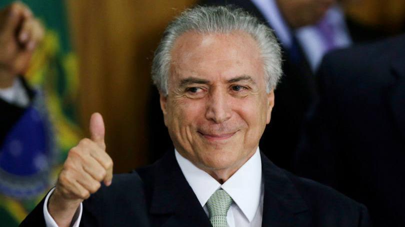 Coluna Sescap-Ldr na Folha de Londrina - Reforma da Previdência: um bom negócio... para o Governo