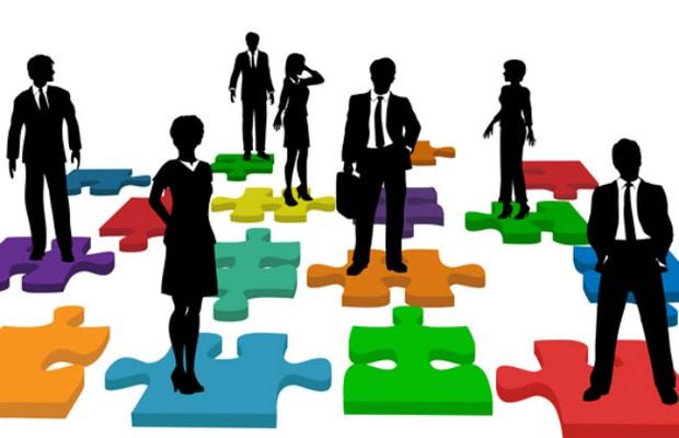 Empregadores devem ficar atentos às obrigações periódicas de 2018
