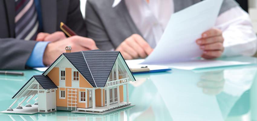 Contabilidade e tributação das empresas de construção civil - Incorporação de imóveis e loteamentos 2018