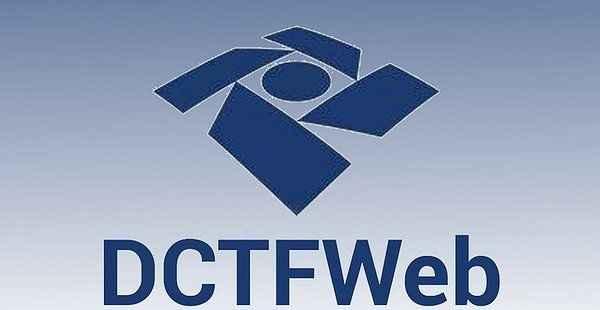 DCTFWeb substituirá a GFIP